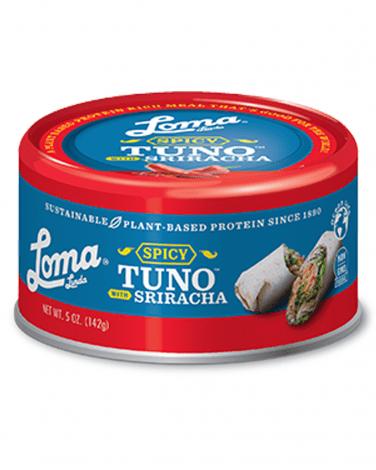 Loma Linda TUNO