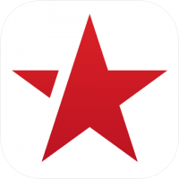 FitStar Personal Trainer