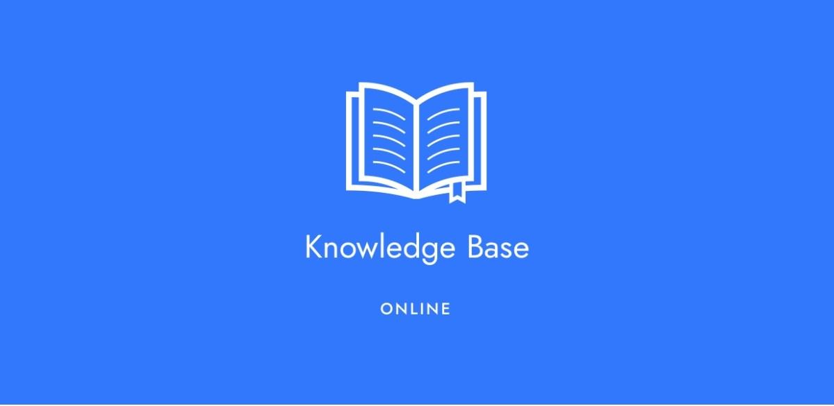 Impeka Knowledge Base
