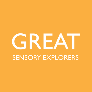 Great Sensory Explorers