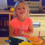 Back to School & Sensory Processing Disorders: Tips for Success in the Morning Routine