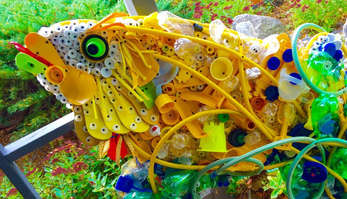 """Image result for litter in art"""""""