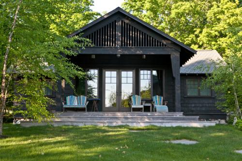 ArchKR_Stone-Guest-House-Exterior