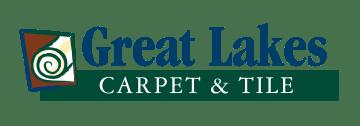 lady lake fl great lakes carpet tile