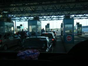 car_crossing