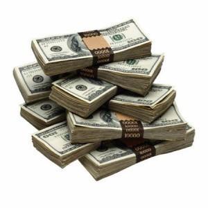 rp_Money-Stack-300x3001-300x300-300x300.jpg