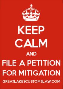 rp_Keep-Calm-Petition-Meme-211x300.png