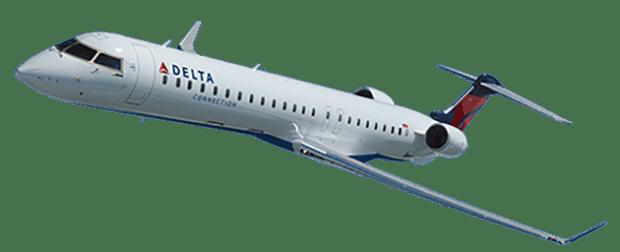 direct flights to northern michigan