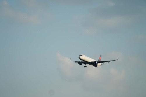 cheaper flying
