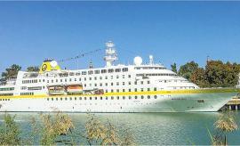 cruise ships great lakes