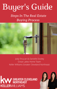 Buyers Guide Cover (2)