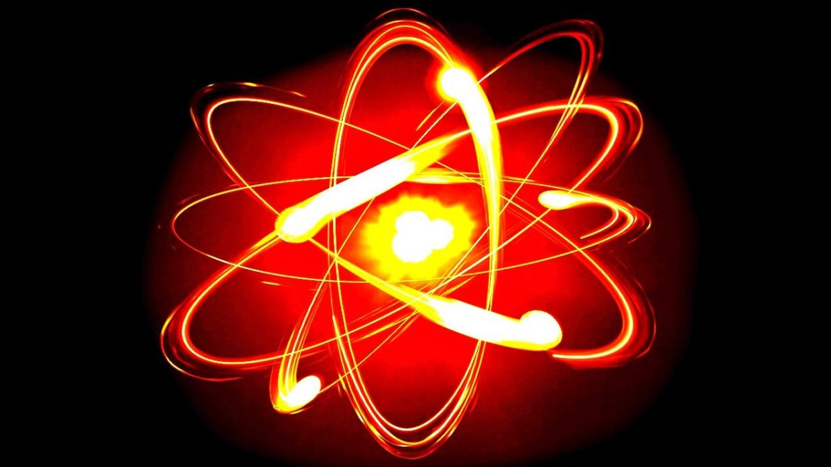 Nuclear Fusion Power Might Become a Reality Soon, As Recent Experiments Are Promising