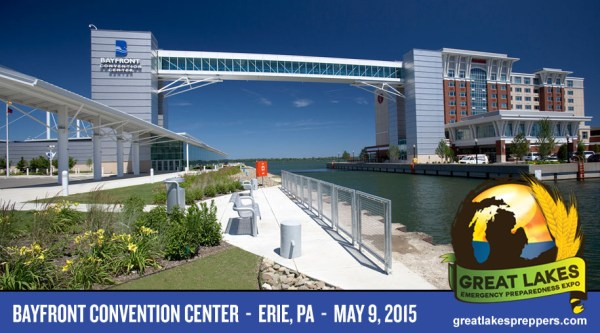glepe_bayfront_erie_may2015_announce