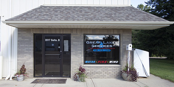 great-lakes-service-llc-cleaning-and-restoration