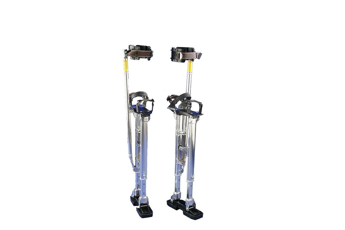 Dura Stilt Model Iv 24 40 Stilts