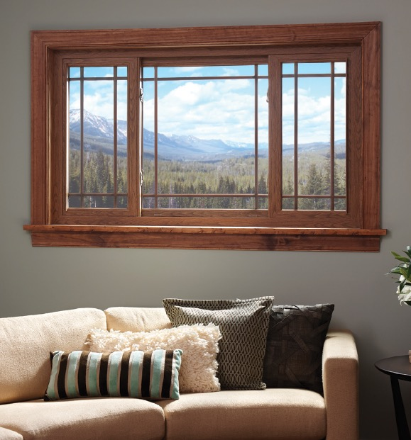 our product lines great lakes window