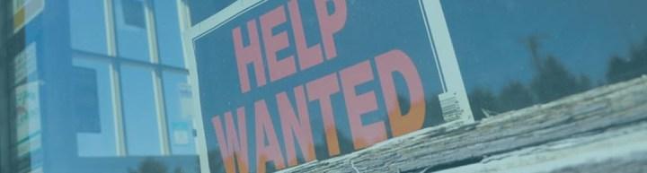 helpwanted_image