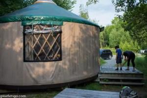 yurt2b-600x400