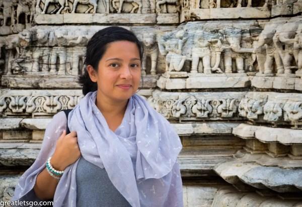baharak-temple-084966