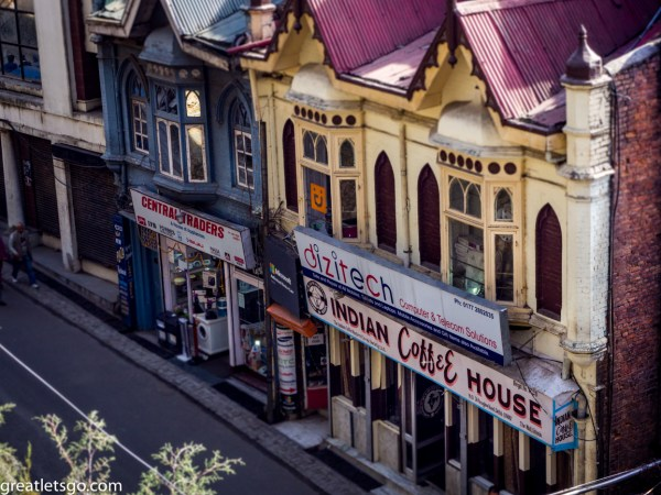 shimla-coffee-246250