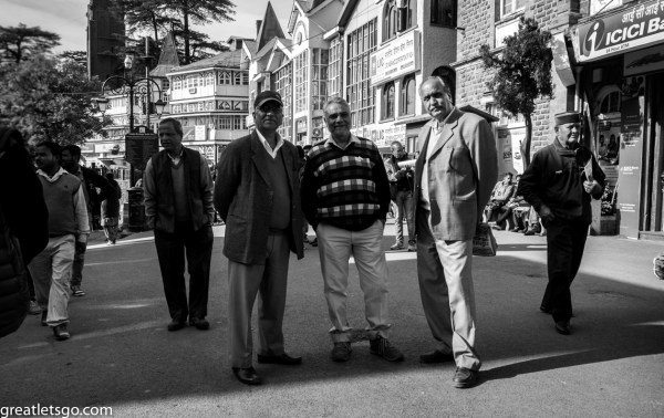 shimla-the-gentlemen-246239