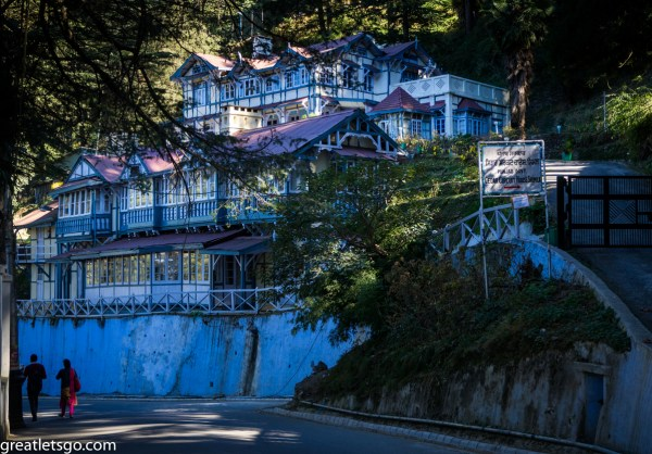 shimla-walk-home2-226056