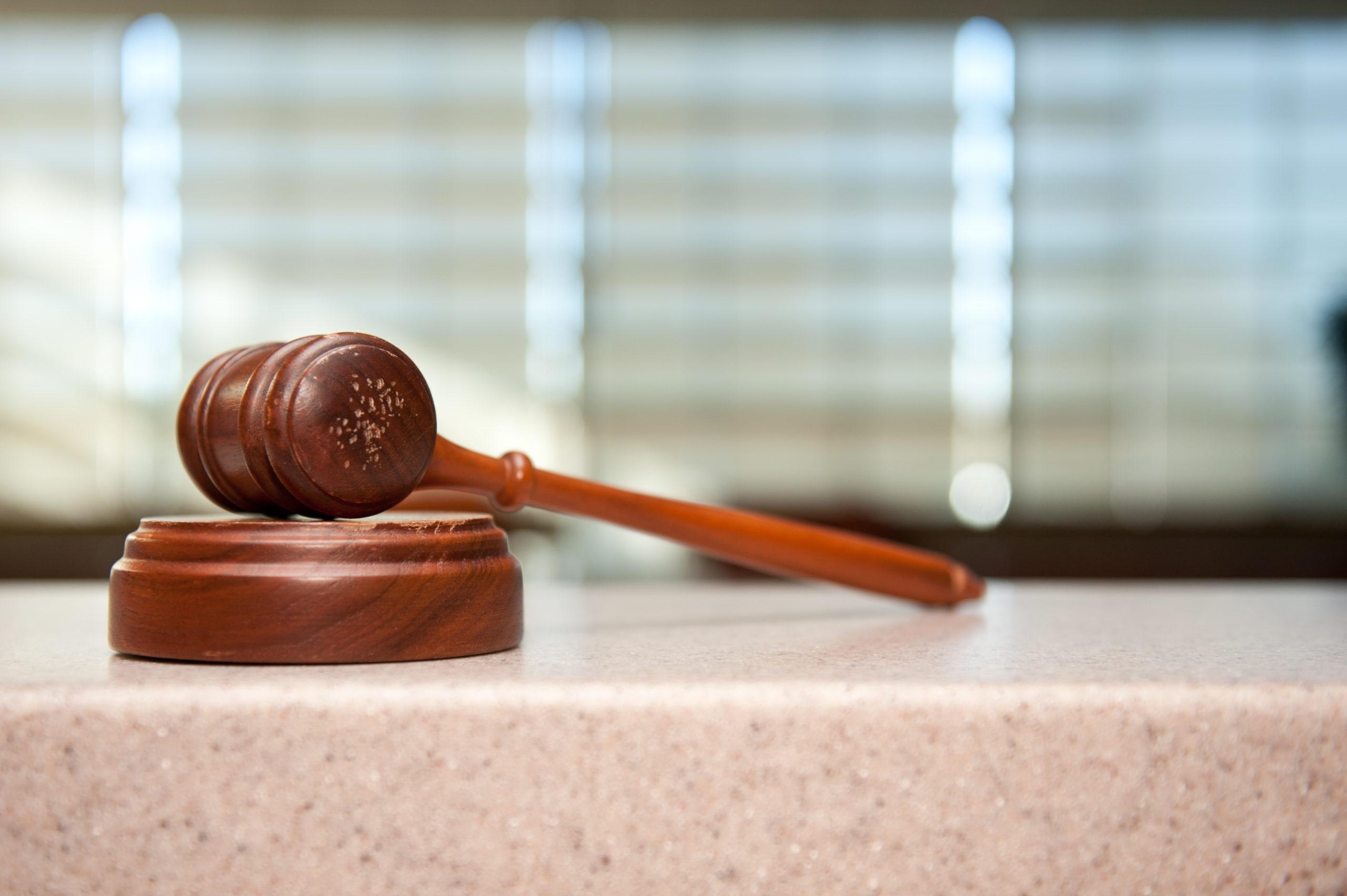 Local Dwi Drugs Lawyers  Charlottesville Va