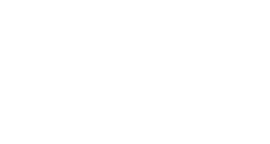 George W Bush Institute