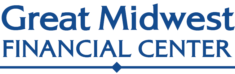 First Midwest Bank Personal Banking