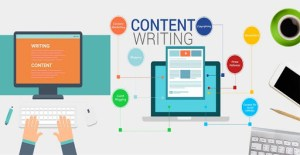 website conten writing services in cameroon