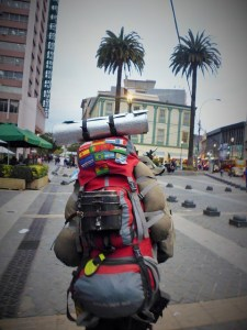 backpacker-722779_640