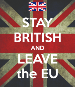 stay-british-and-leave-the-eu