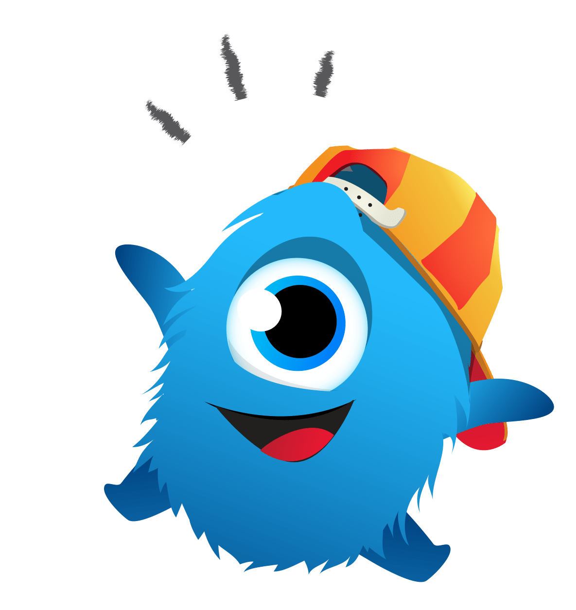 Exclusive - ClassDojo New Feature Reveal Part 2 - Great ...