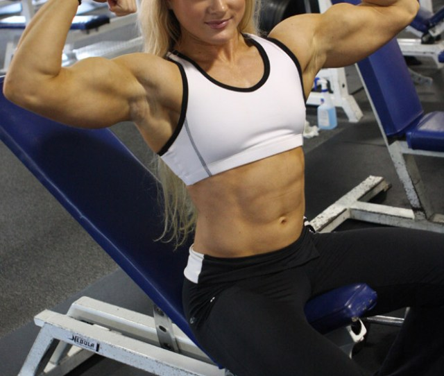Great Muscle Bodies Train Be Fit Workout Hard Stay Strong Click Image To Close This Window