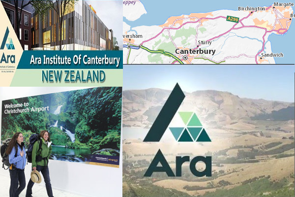 ara-nstitute-of-canterbury-nz