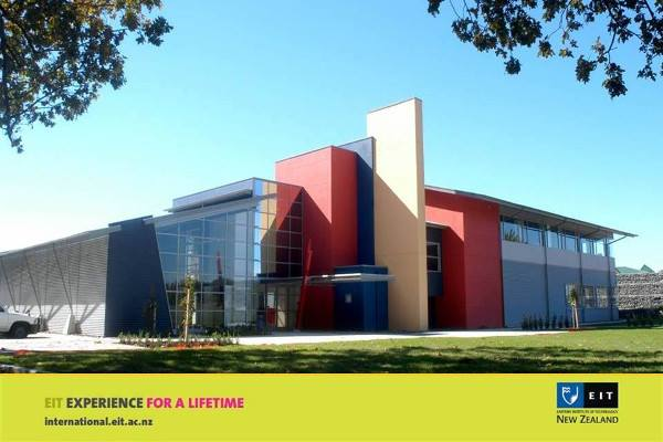 Eastern Institute of Technology-science-building-NZ-optimized