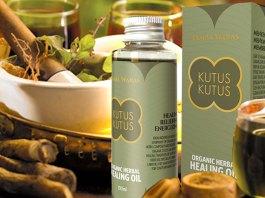 kutus kutus minyak kesehatan asli indonesia