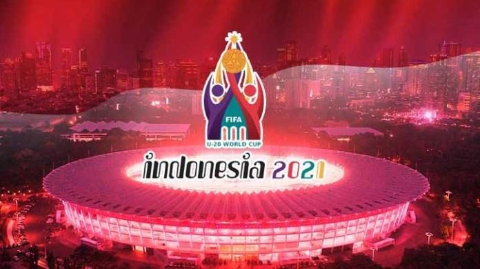 indonesia tuan rumah u21