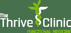 thrive-logo-nobg-reversed-122019-1024x479
