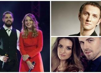 finala eurovision 2017 romania