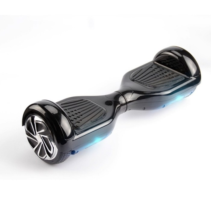 scuter electric hoverboard