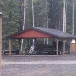Pole Barns Carports Custom Sheds And Building