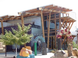building west side2