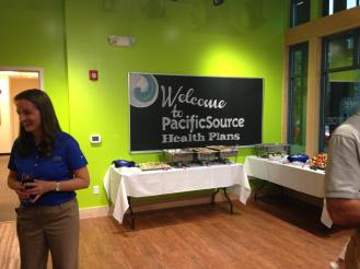 pacificsource3small
