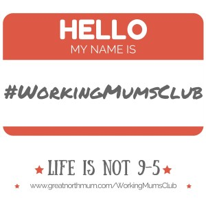 WorkingMumsClub square
