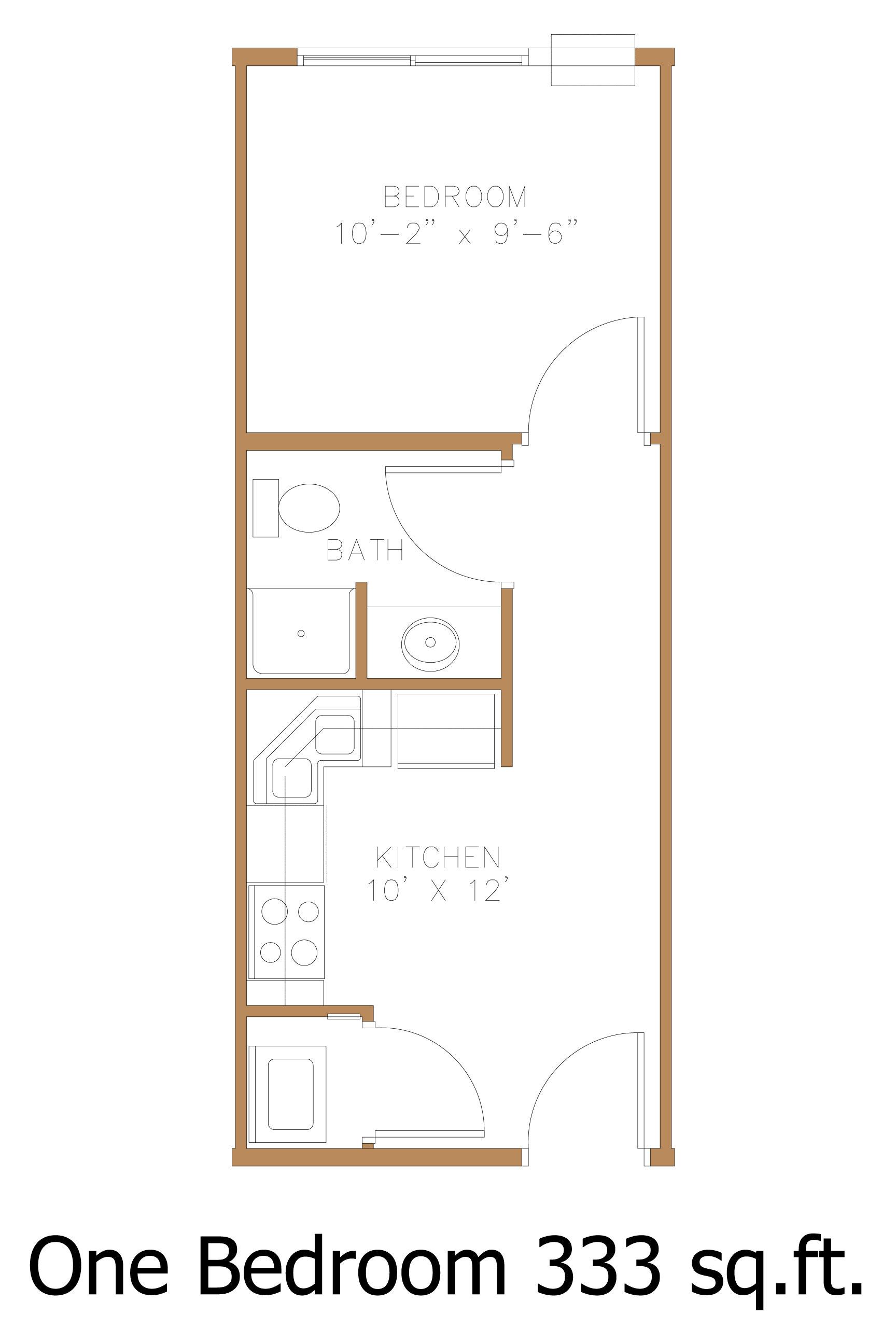 Beautiful bedroom floor plans house floor ideas for 3 bedroom floor plan with dimensions pdf