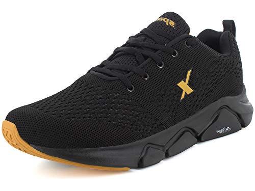 Sparx Men's Sm-657 Running Shoe Footwear