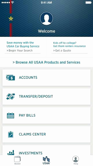 See usaa settlements and verdicts. Usaa insurance claims process - insurance