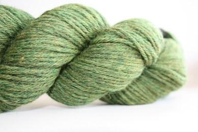 Cascade 220 100% Wool