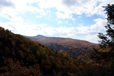 Kaaterskill High Peak